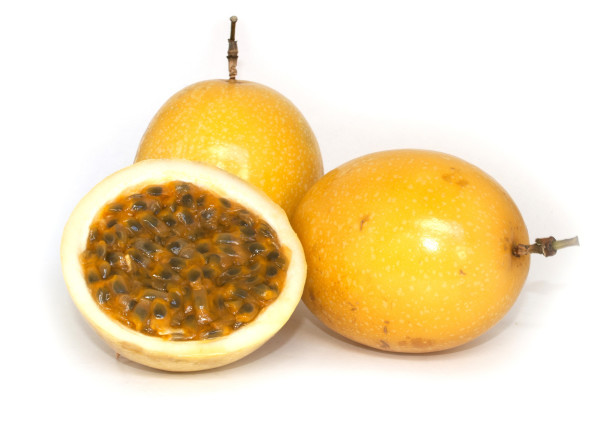 Chinola - Passion Fruit